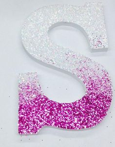 diy 100 Do you want to decorate a womans room in your house Here are 34 girls room decor ideas for you. Tags: girls bedroom decor, girls bedroom accessories, girls room wall decor ideas, little girls bedroom ideas Letter A Crafts, Monogram Letters, Glitter Letters, Initial Crafts, Craft Letters, Read Letters, Quilling Letters, Cardboard Letters, Large Letters