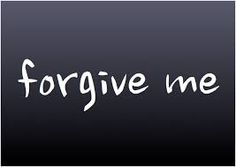 im sorry that i hurt you. Im sorry i did this to us. Ive grown and changed so much since then, please forgive me because i cant forgive myself until you do. Forgive Me Quotes, I Forgive You, Sad Quotes, Love Quotes, Im Sorry Quotes, Couple Quotes, Sorry I Hurt You, Forgiving Yourself, Relationship Quotes