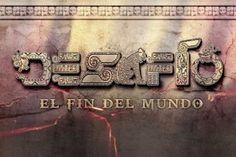Desafio 2012 Jueves 27 de septiembre Avances:Amores Verdaderos Telenovelas