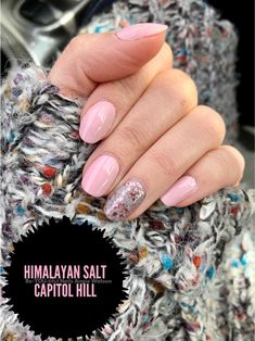 534 Best Nails Oh Pretty Nails Images In 2019 Pretty Nails Nails How To Do Nails