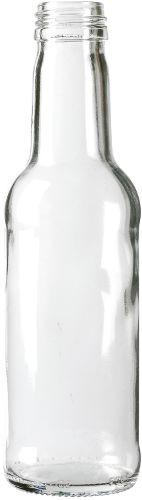Drink 200ml Rosca 28mm