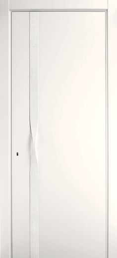 Коллекция Sofia Manigliona - Межкомнатные элитные двери - Фабрика Софья
