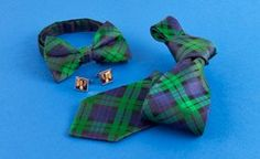 Shop our new range of Gallery Tartan products Great Christmas Presents, Tartan, Range, Gallery, Shopping, Decor, Products, Cookers, Decoration