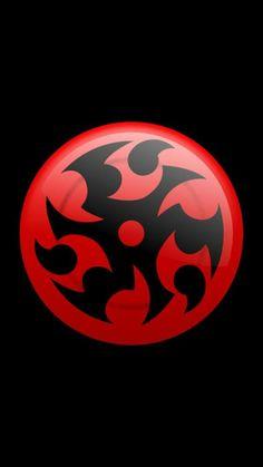 Sharingan Eyes, Mangekyou Sharingan, Kekkei Genkai, Naruto Eyes, Types Of Eyes, Kakashi, Akatsuki, Knight, Batman