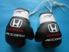 Personalized accessory Honda Accord.Gift for owner of Honda Accord.Honda Accord.
