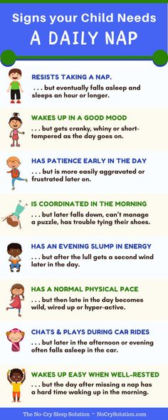 Children see naps as an interruption to life. But if they need a nap and don't get one they won't be as happy or centered. Keep an eye out for these signs that your kid still needs a nap every day. More tips in The No-Cry Sleep Solution book. Natural Parenting, Gentle Parenting, Parenting Advice, Parenting Toddlers, Safe Co Sleeping, Baby Sleep Consultant, Advice For New Moms, Conscious Parenting, Tired Mom