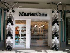 Master Cuts Mid Rivers Mall