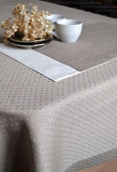 9 best natural placemats images natural placemats dining room rh pinterest com