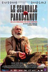 Le Scandale Paradjanov ou La vie tumultueuse d'un artiste soviétique Télécharger Film Gratuit