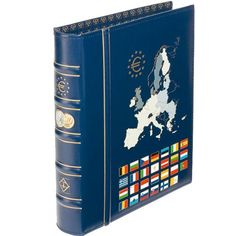 http://www.filatelialopez.com/leuchtturm-classic-album-euro-tapa-imitacion-piel-238x270-p-3715.html