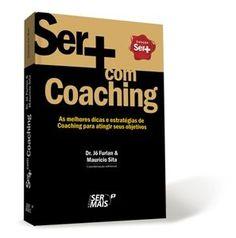Nesse livro o leitor pode aprender o que é 'coaching', como se pode colher os benefícios dessa técnica e desenvolver os conceitos do 'coaching' nas áreas da vida. Contém dicas e estratégias de como atingir objetivos, melhorar a qualidade de vida, com eficácia comportamental e fazer do 'coaching' uma ferramenta de realização pessoal e profissional.