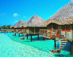 CAYO GUILLERMO CUBA: CAYO GUILLERMO TOP HOTELS  - I wish!