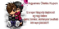 oleles kupon :) Hug, About Me Blog, Clip Art, Entertaining, Love, Memes, Funny, Quotes, Kids