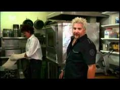 """Diners Drive ins and Dives Favorites with a twist part 1   Isa & I watched this show and she looked at me and said """"YOU have GOT to make that chicken & Dumplins for me!""""  So, that is what's for supper!"""
