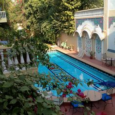 Jaipur Jas Villas, India!