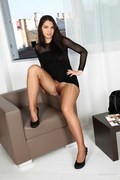 Pantyhose pictures Best