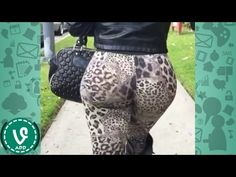 NEW VINES | Best Vines of May 2015 (Part 3) - Vine Compilation - VineADD✔