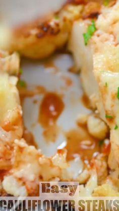 Tasty Vegetarian Recipes, Vegetable Recipes, Healthy Recipes, Healthy Snacks, Healthy Eating, Appetizer Recipes, Appetizers, Vegetable Dishes, Cooking Recipes