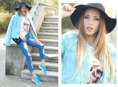 Jeans, Christian Dior, T Shirt, Choies