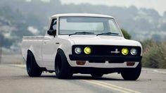 Aveo Gt, Custom Trucks, Custom Cars, Cool Trucks, Cool Cars, Classic Trucks, Classic Cars, Drift Truck, Tacoma Truck