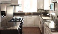 10 best ikea kitchens images ikea kitchen remodel ikea kitchen rh pinterest com