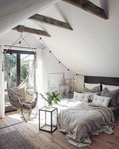 chambre complete adulte design hippie plus belles chambre du monde sol en parquet