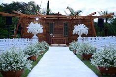 Para te inspirar a casar no campo! Venha conhecer nosso espaço!  #casamentonocampo #casamentoaoarlivre #decoracaodecasamento #casamentosparana  #wedding #instawedding #casamentorusticochique #destinationwedding