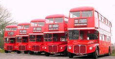 london buses London Bus, London City, Happy St George's Day, Routemaster, Bus Terminal, Double Decker Bus, Road Rage, Bus Coach, Red Bus