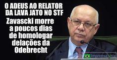 REGIÃO EM FOCO: Leandro França - Programa Região em Foco  de 20 de...