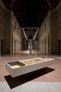 Fondazione Ratti, Como, opere arte e workshop, 11:07:2017 - 11