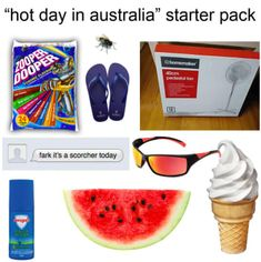 Just 100 Really Fucking Funny Memes About Australia Australian Memes, Aussie Memes, Australia Funny, Australia Day, Dankest Memes, Funny Memes, Jokes, Lgbt Memes, Meanwhile In Australia