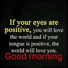 Good Morning Pictures, Images, Photos - Page 2 Good Morning Wishes Quotes, Good Morning Image Quotes, Morning Greetings Quotes, Good Morning Messages, Good Morning Happy Saturday, Good Morning Picture, Good Morning Good Night, Morning Pages, Forever Quotes