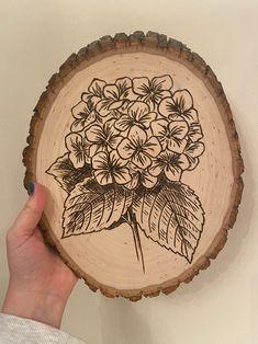 Wood Burning Crafts, Wood Burning Patterns, Wood Burning Art, Wood Crafts, Diy Crafts, Wood Burning Techniques, Wood Burn Designs, Shading Techniques, Painting Quotes