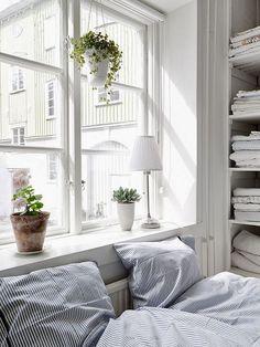 desde my ventana | blog de decoraci�n |: Weekend