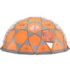 sc 1 st  Pinterest & Mountain Hardwear Stronghold Tent   Mountain hardwear and Tents