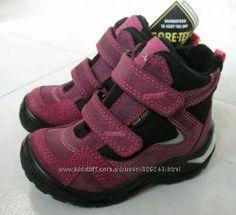 7045e799 обувь: лучшие изображения (13) | Photos d'enfant и Chaussette