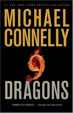 Nine Dragons (Harry Bosch) by Michael Connelly, http://www.amazon.com/dp/B005UVTA2I/ref=cm_sw_r_pi_dp_S5NOqb11MQ7N1