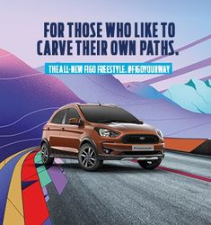 Ford Vehicles   Cars for Sale   Ford South Africa Round Concrete Dining Table, Ford Vehicles, Car Ford, Ford Models, Cars For Sale, South Africa, Cars For Sell