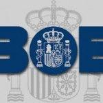 LogoBOE-2 Plan General, Chicago Cubs Logo, Team Logo, Logos, Summoning, Disability, Law, Accounting, Logo