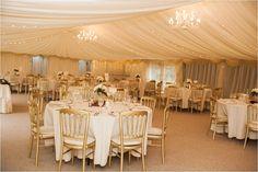 Ashleigh + Holly Hedingham Castle wedding_0502 Hedingham Castle, Most Romantic, Photographers, Wedding Venues, Weddings, Table Decorations, Beautiful, Wedding Reception Venues, Wedding