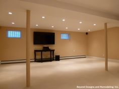 ceilings recessed light and lights on pinterest