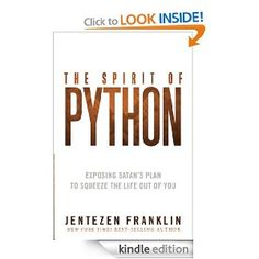 Atlas del cielo nocturno atlas of the night sky spanish edition amazon the spirit of python exposing satans plan to squeeze the life fandeluxe Choice Image