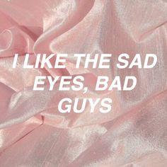 Untitled | via Tumblr