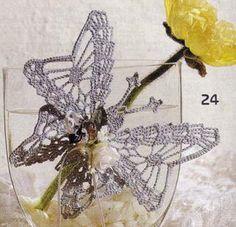 Бабочки - Zlata M - Álbumes web de Picasa