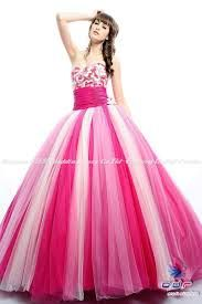 Image result for gowns designs