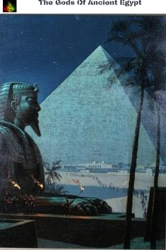 sumerian anunnaki ancient alien Gods of Egypt Orion Belt Giza Pyramids Star Religion Ancient Aliens, Ancient Egypt, Ancient History, Egypt Art, Pyramids Of Giza, Ancient Civilizations, Luxor, Wonders Of The World, Beautiful Places