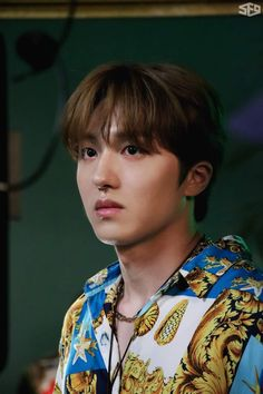 Kang Chan Hee, Chani Sf9, Fnc Entertainment, Picture Credit, Height And Weight, First Dance, Best Actor, Beautiful Children, Bellisima