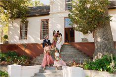 Wedding on a wine farm in Paarl, Cape Town. #weddingcapetown #capetownwedding #photographercapetown #winefarmwedding #winefarmcapetown #winelandswedding #winecountry #weddinginspiration #southafricawedding Country Wedding Inspiration, Wedding Planning Tips, Bridesmaid Dresses, Wedding Dresses, Wine Country, Farm Wedding, Cape Town, Wedding Colors, Wedding Photos