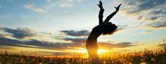 """Sebbene esistano molti metodi e molte tecniche per coltivarla, la mindfulness non è una tecnica o un metodo, ma può essere definita un modo di essere o di vedere che comporta un """"tornare in sé"""", in tutti i significati dell'espressione. Offre in tal modo molteplici opportunità di superare il ricorso automatico a reazioni emozionali e a processi di pensiero inveterati e disfunzionali. Il Centro Apice, in un'ottica multidisciplinare, propone, nella sede di Roma, degli INCONTRI FORMATIVI D..."""