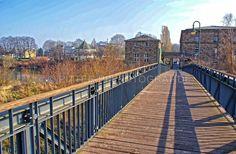 Mülheim an der Ruhr | Fotografie Peter Hebgen| Kunst | Sonstiges